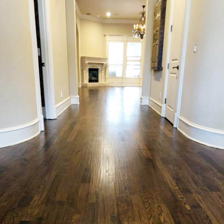 Cardenas Flooring Repair And Installation In The Fort