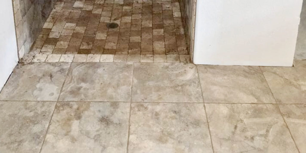 tile flooring blog